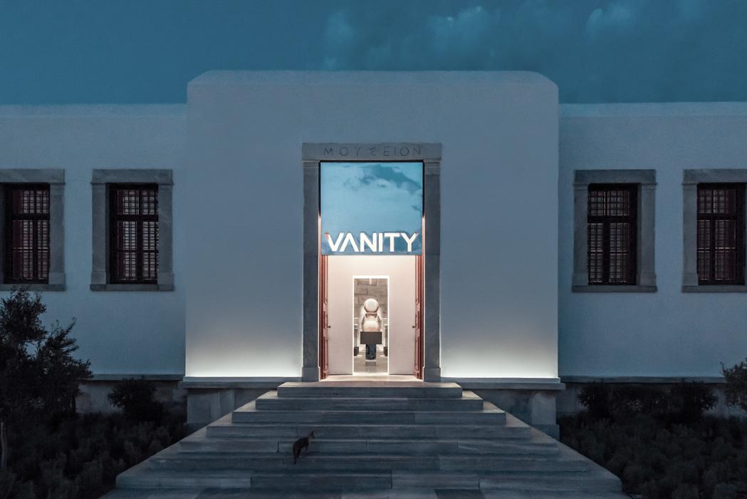 Vanity-14